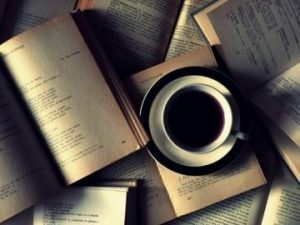 Cafe-litteraire-a-la-mediatheque-de-Grez-en-Bouere_large