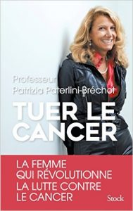 tuer cancer