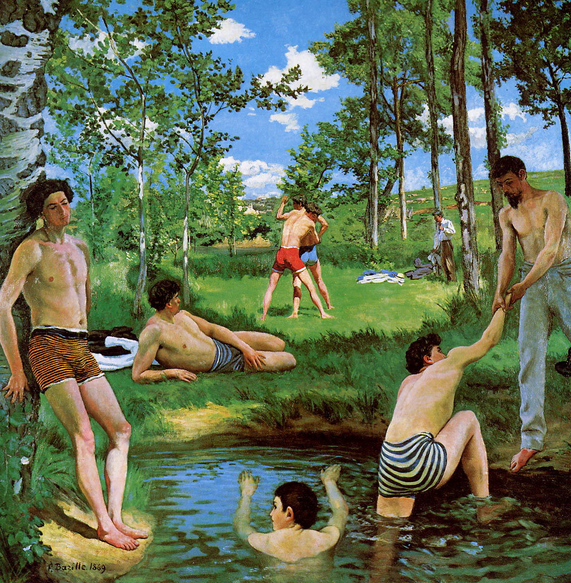 tumblr_static_bathers-summer-scene-1869_frederic_bazille
