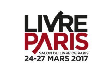 logo-salon-livres-paris-2017