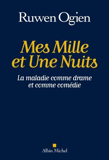 mes_mille_et_une_nuits_ogien-tt-width-1653-height-2421-fill-0-crop-0-bgcolor-eeeeee