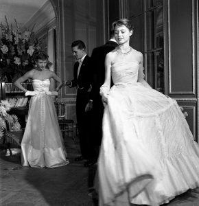 23138-Brigitte-Bardot-pour-Vogue-1950-BD