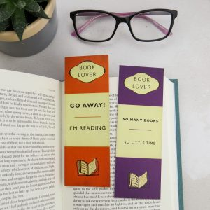 Bookmarks_1