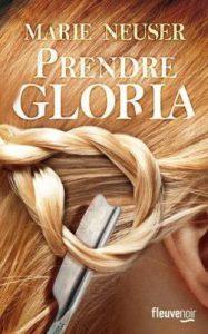 bm_CVT_Prendre-Gloria_2467