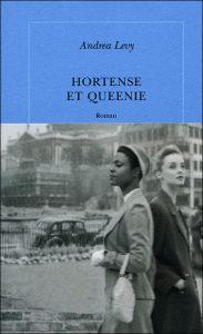 Hortense-et-Queenie