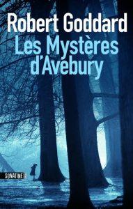 mysteres avebury