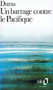 un-barrage-contre-le-pacifique-366987